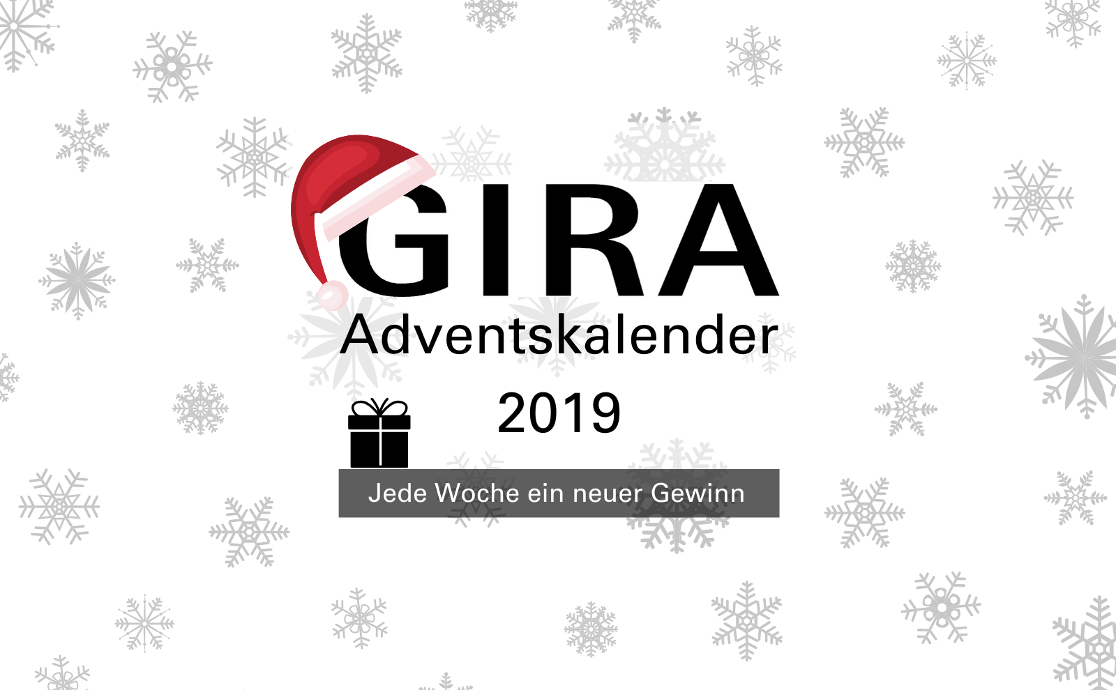 Adventskalender_2019_Webseite_19892_1574853040.png