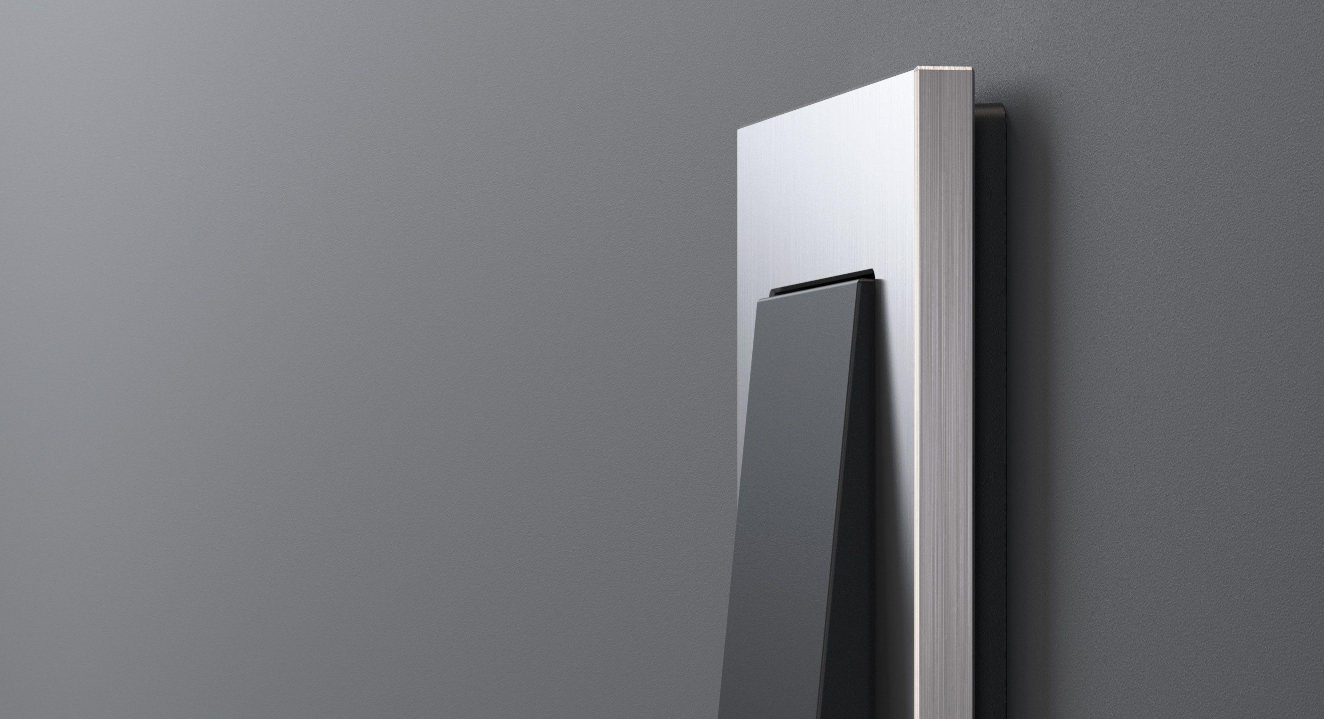 B2C_5_1_4_Aluminium_01_Header