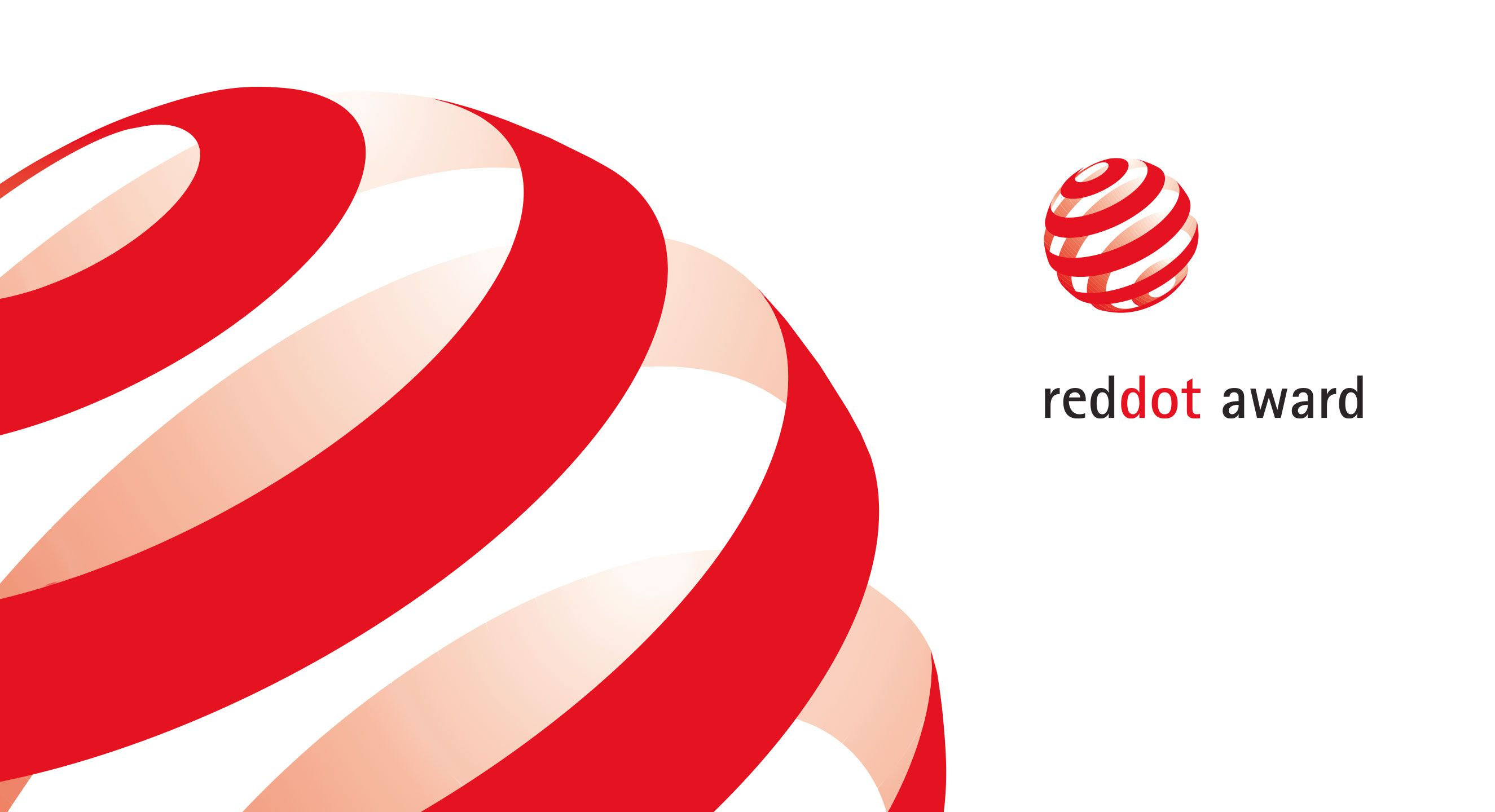B2C_5_4_2_Red_Dot_Award_Bild_01_Header