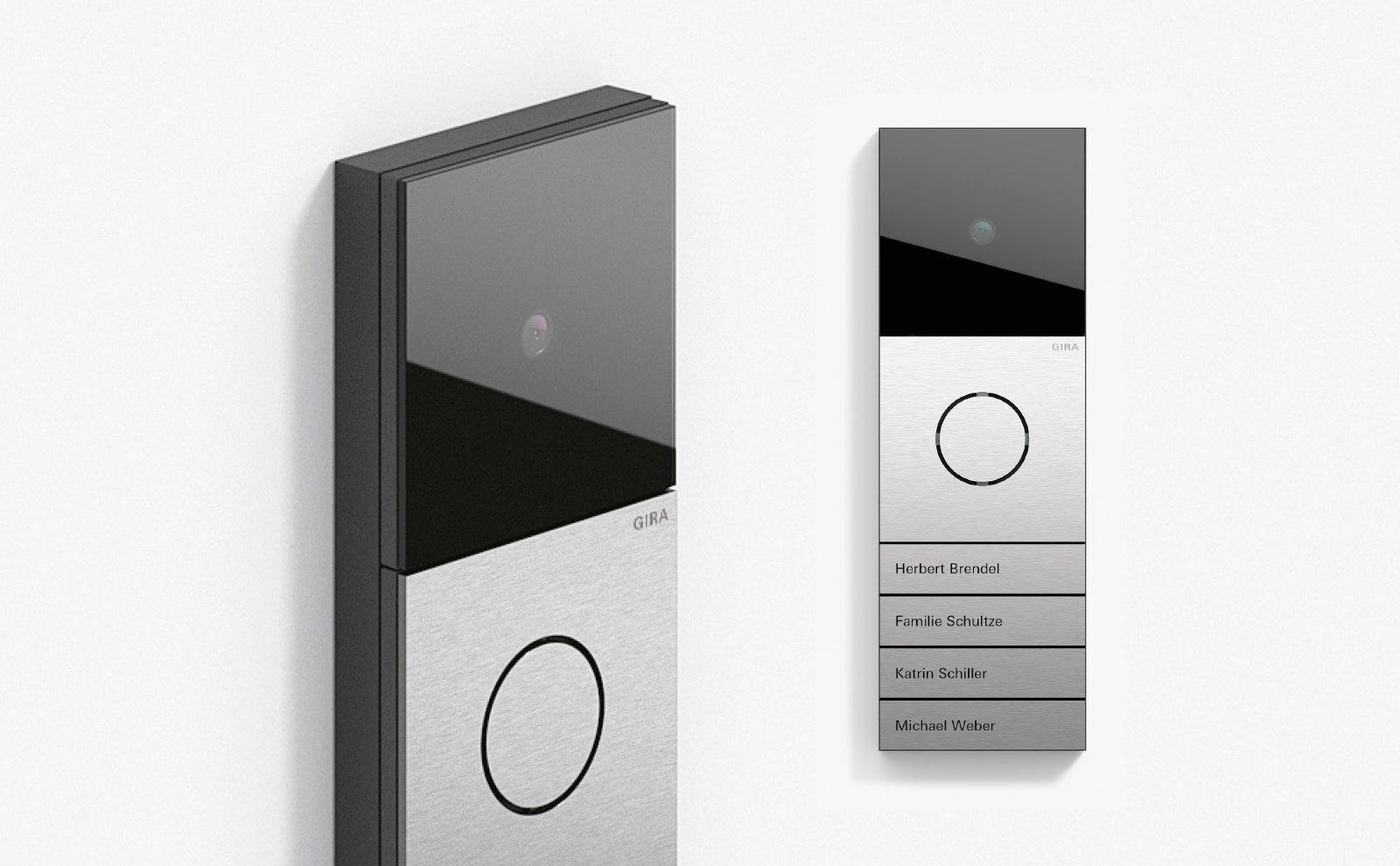 B2C_5_4_4_Good_Design_Award_Bild_02
