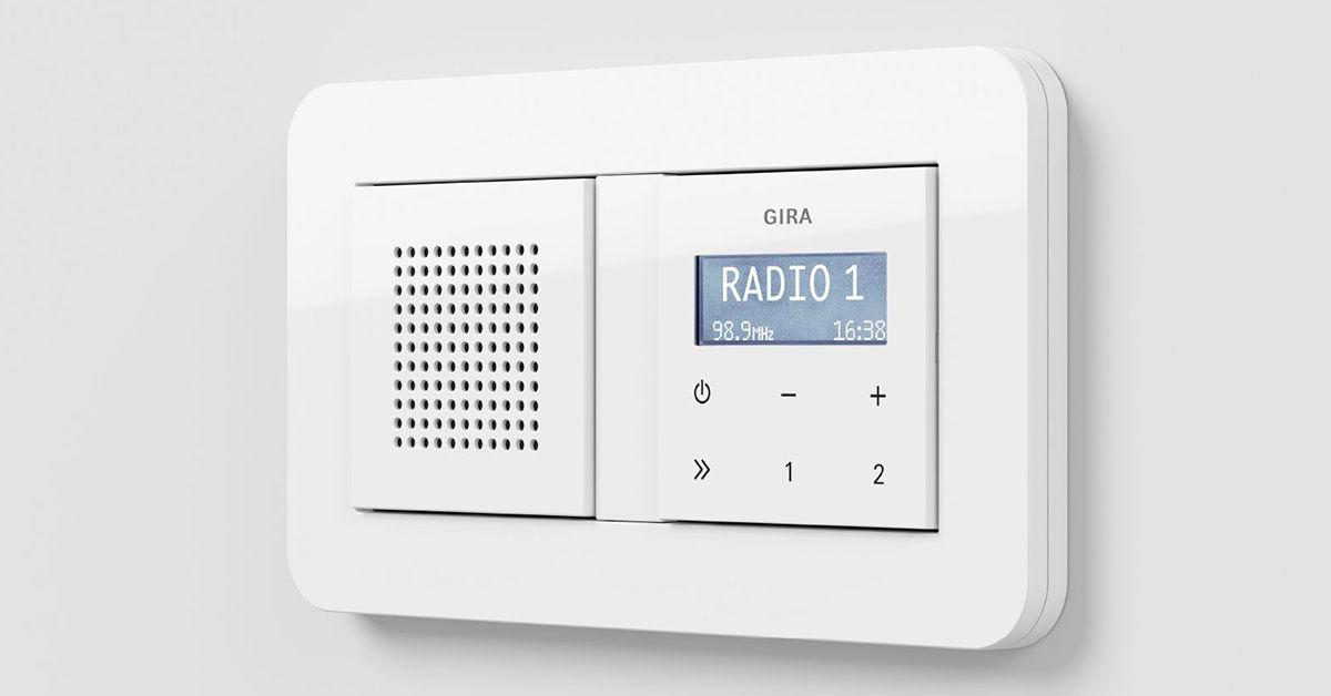 radio-brd-designpreis