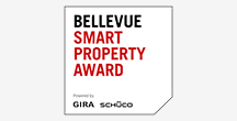 Smart Property Award