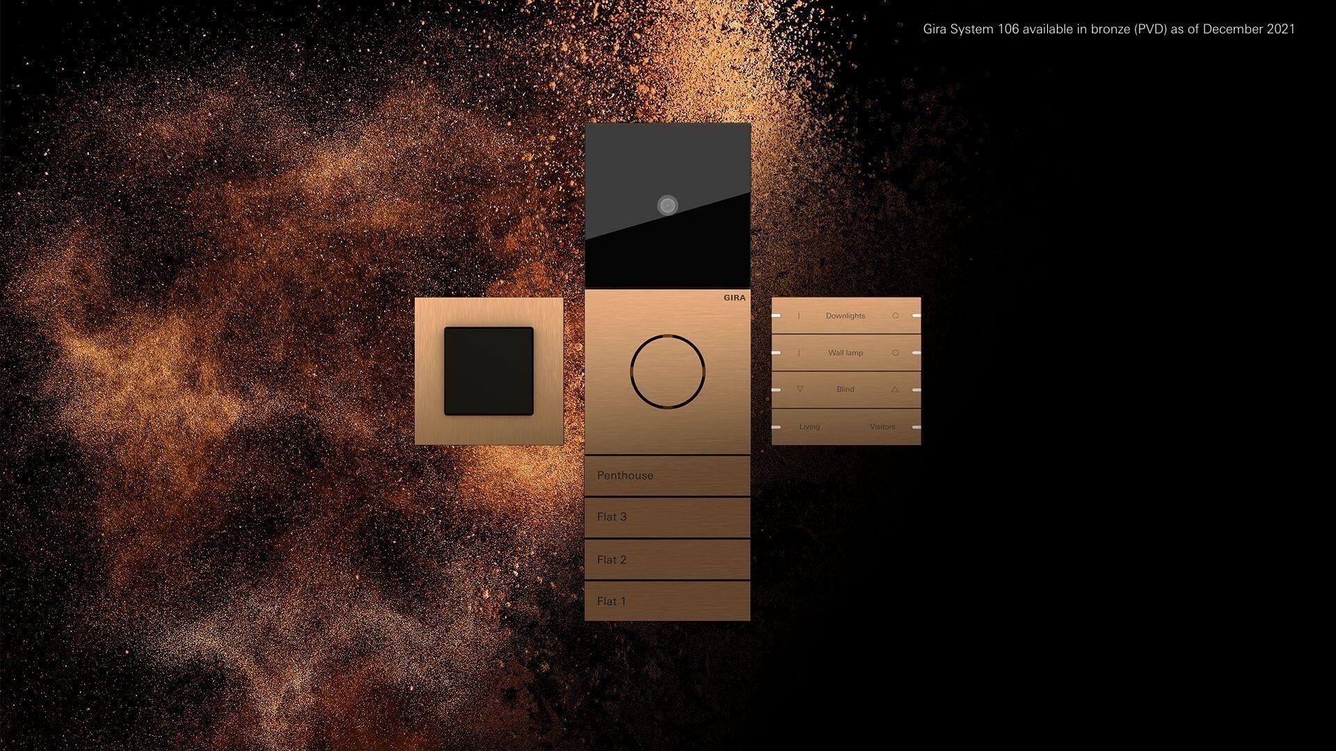 material design kampagne