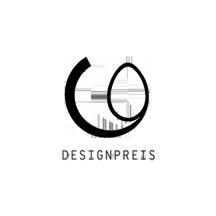 Designpreis-der-Bundesrepublik-Deutschland_9124_1416774109.png