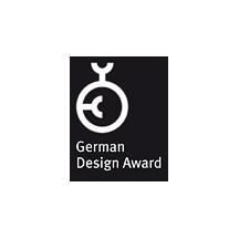 German-Design-Award_9143_1416775003.png