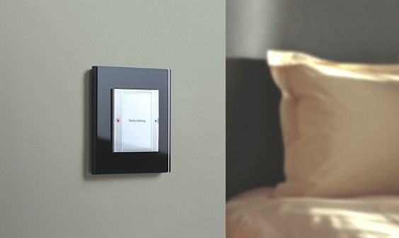 Wireless Smart Wifi Tür Sensor Tür Fenster Alarm Sensoren Eintrag Sicherheit Eingebaute Batterie Heißer Verkauf Elegant Im Geruch Sicherheitsalarm Sensor & Detektor