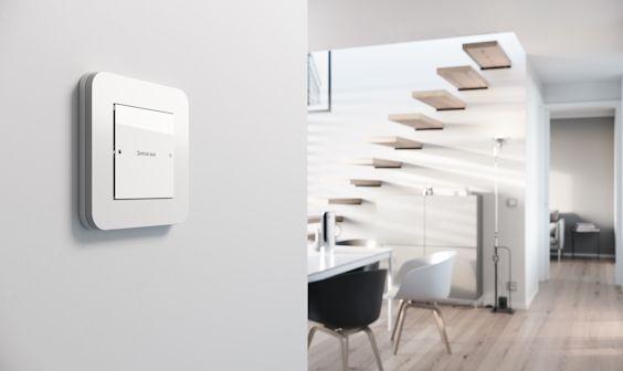 Bescheiden Tragbare Mini Klimaanlage Fan Persönliche Raum Kühler Der Schnelle Einfache Möglichkeit Zu Kühlen Jede Raum Home-office Schreibtisch Luft Klimaanlage Zu Verkaufen Großgeräte