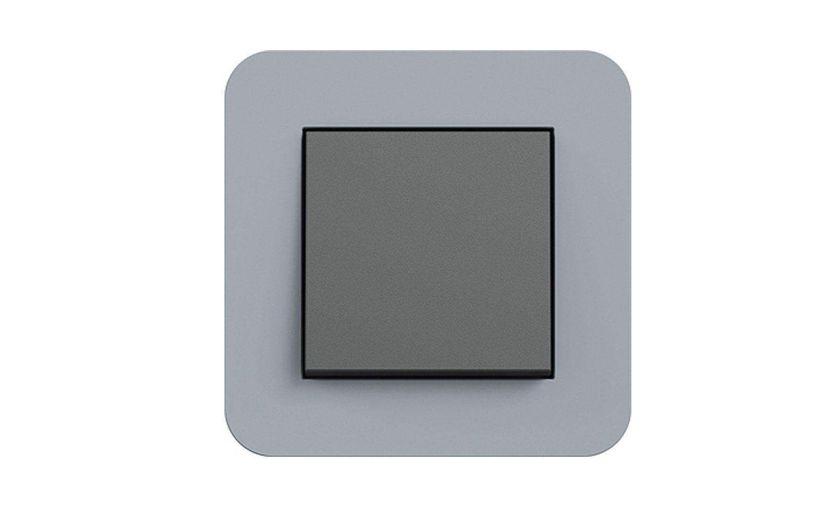 Gira-E3-soft-touch_19391_1558347379.jpg
