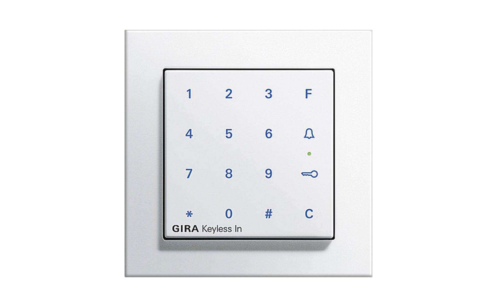 Gira-Keyless-Codetastatur_19394_1558347767.jpg