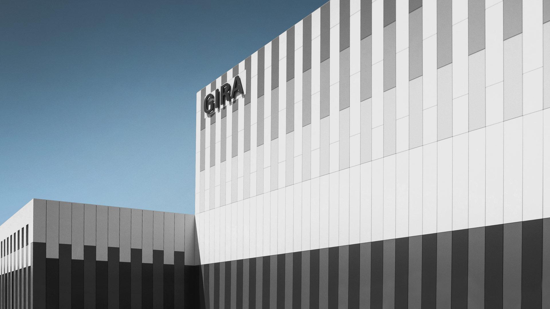 Der neue Firmensitz von Gira wurde von Sauerbruch & Hutton realisiert