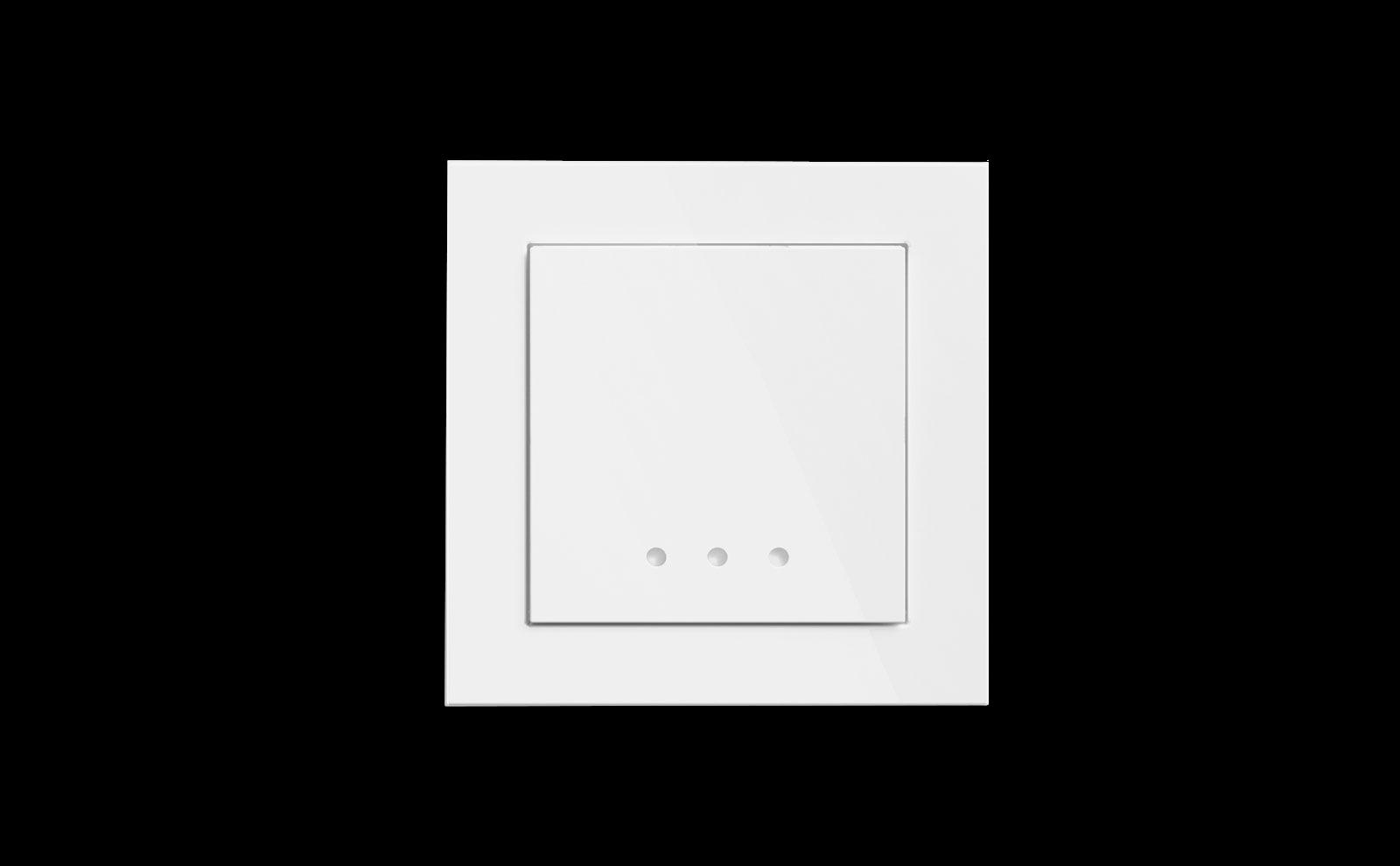 Gira Alarm Connect freigestellt 3