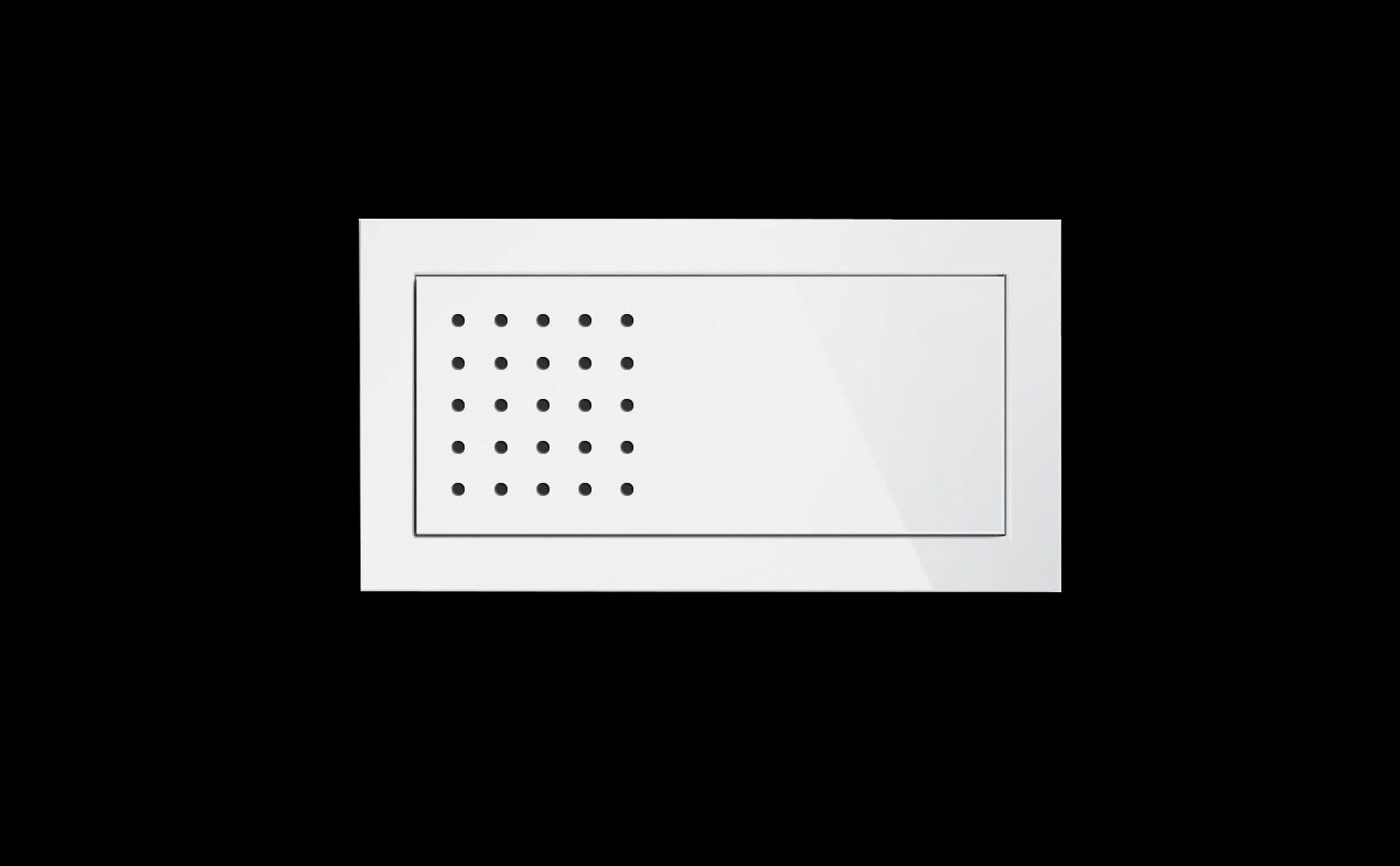 Gira Alarm Connect freigestellt 4