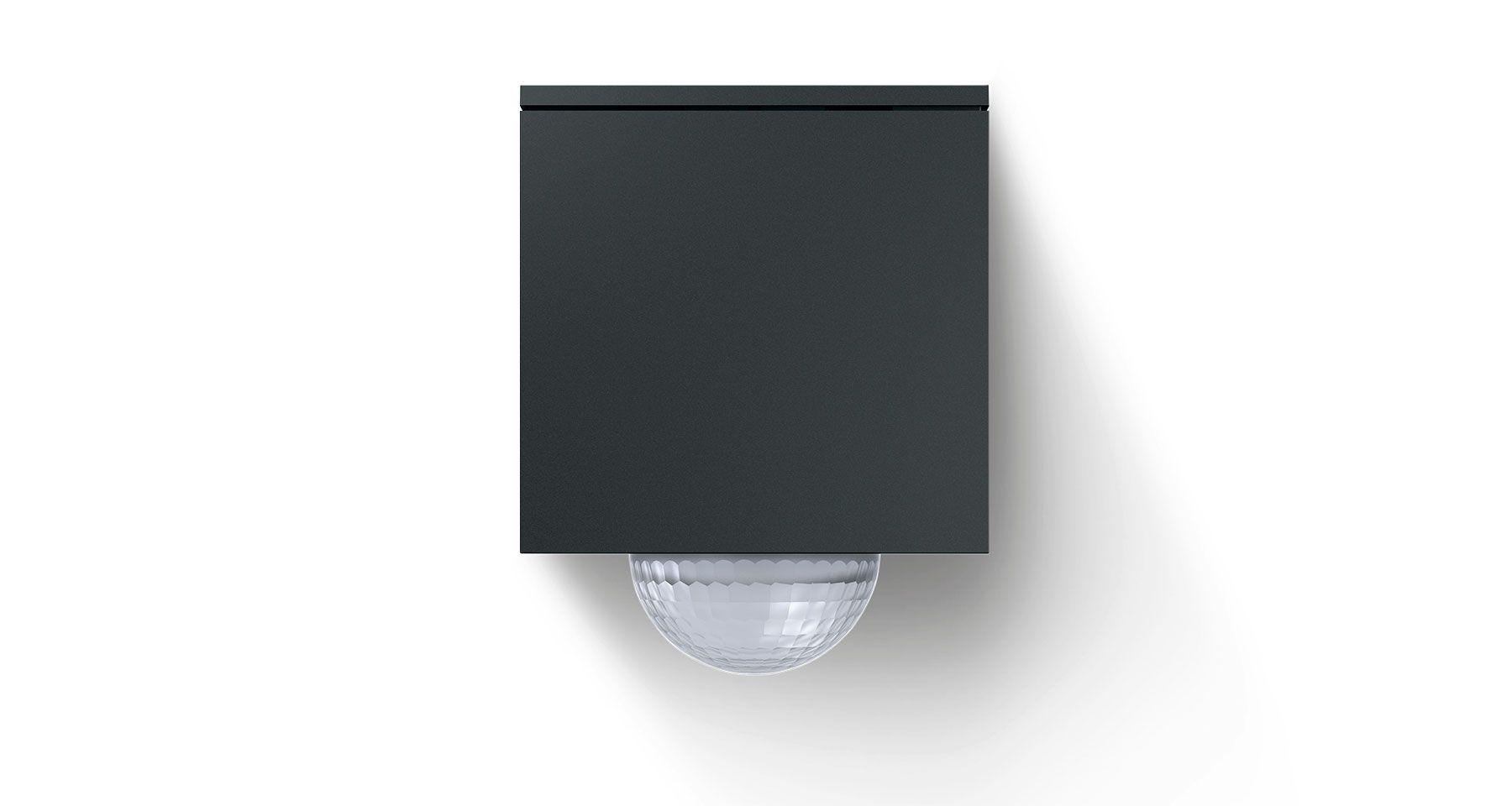 Gira Bewegungsmelder Cube 240