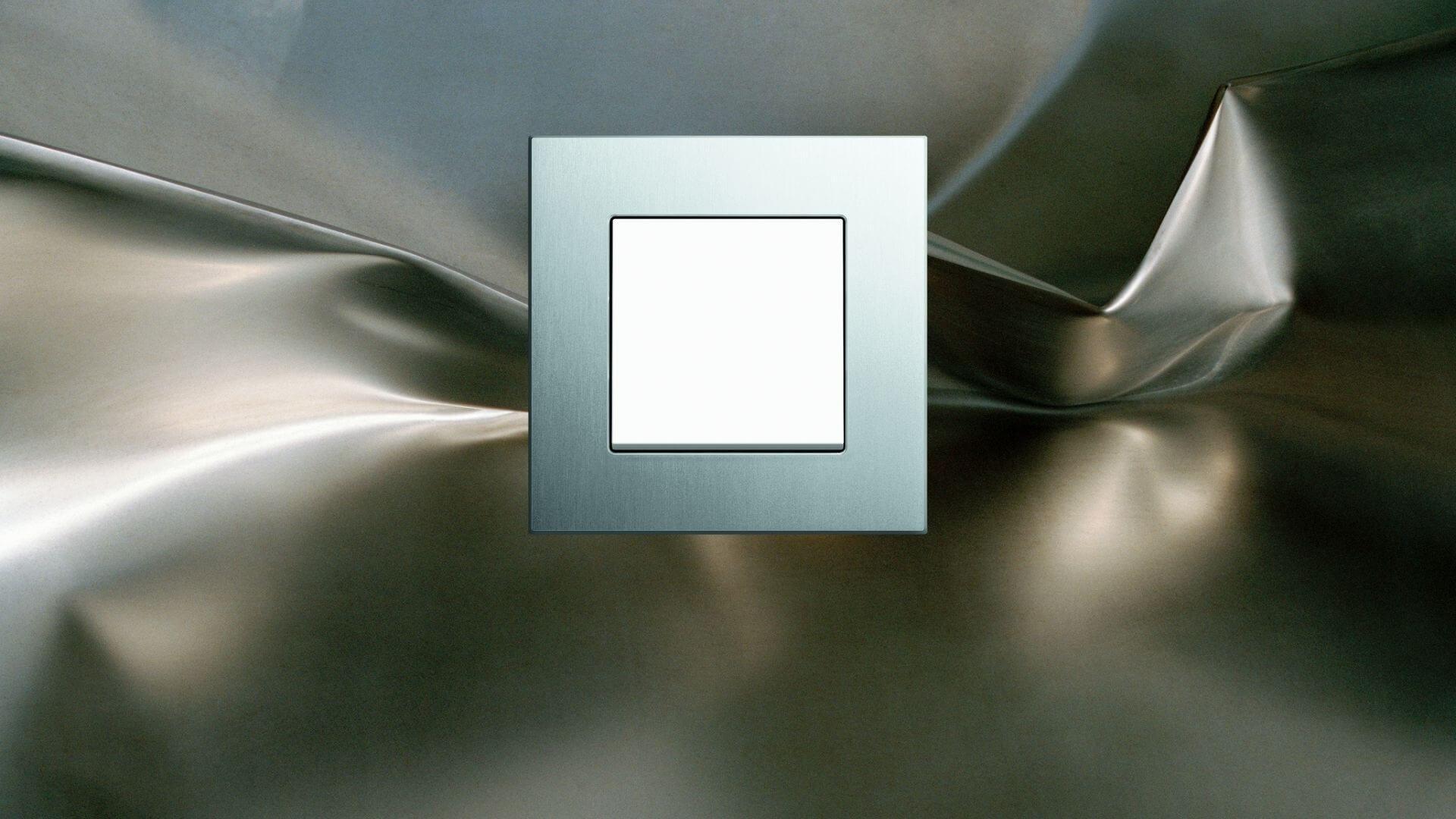 esprit aluminium