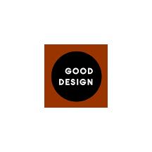 Good-Design-Award_9135_1416774733.png