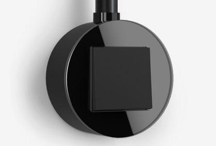 schalterprogramme von gira. Black Bedroom Furniture Sets. Home Design Ideas