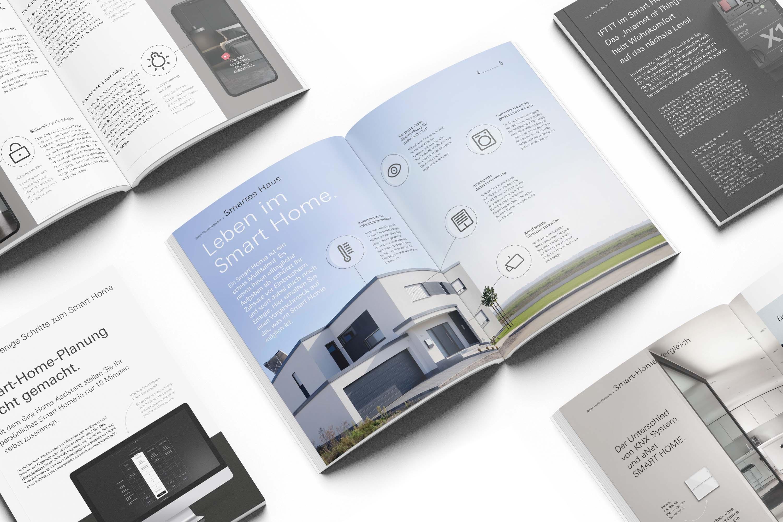 Smart Home Ratgeber Mockup 2