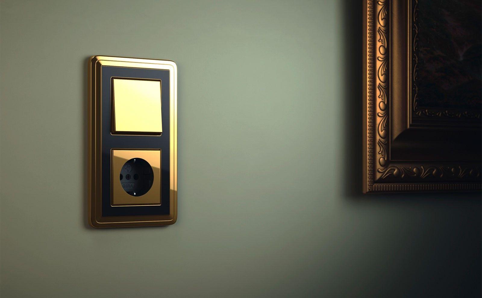 gira-schalterprogramm-gold