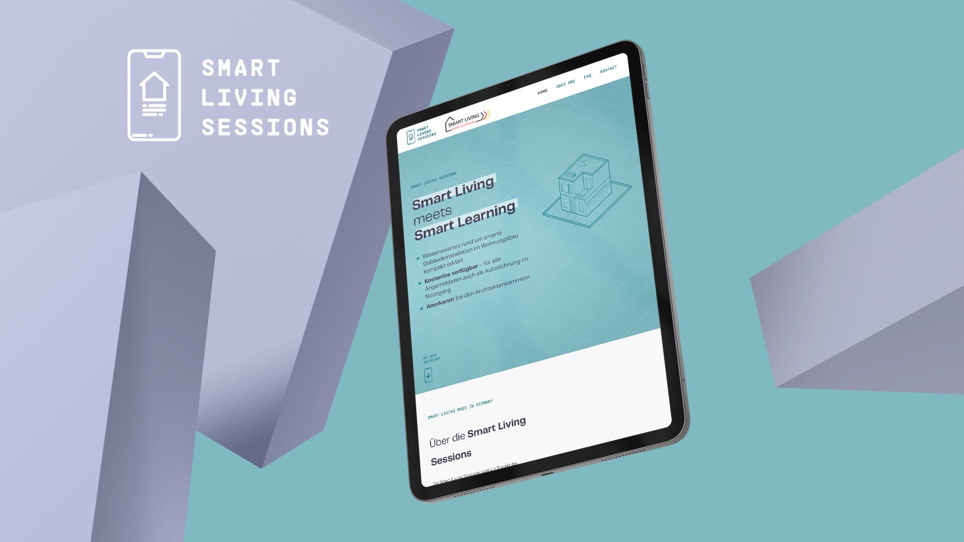 smart living sessions ohne Logo WISL