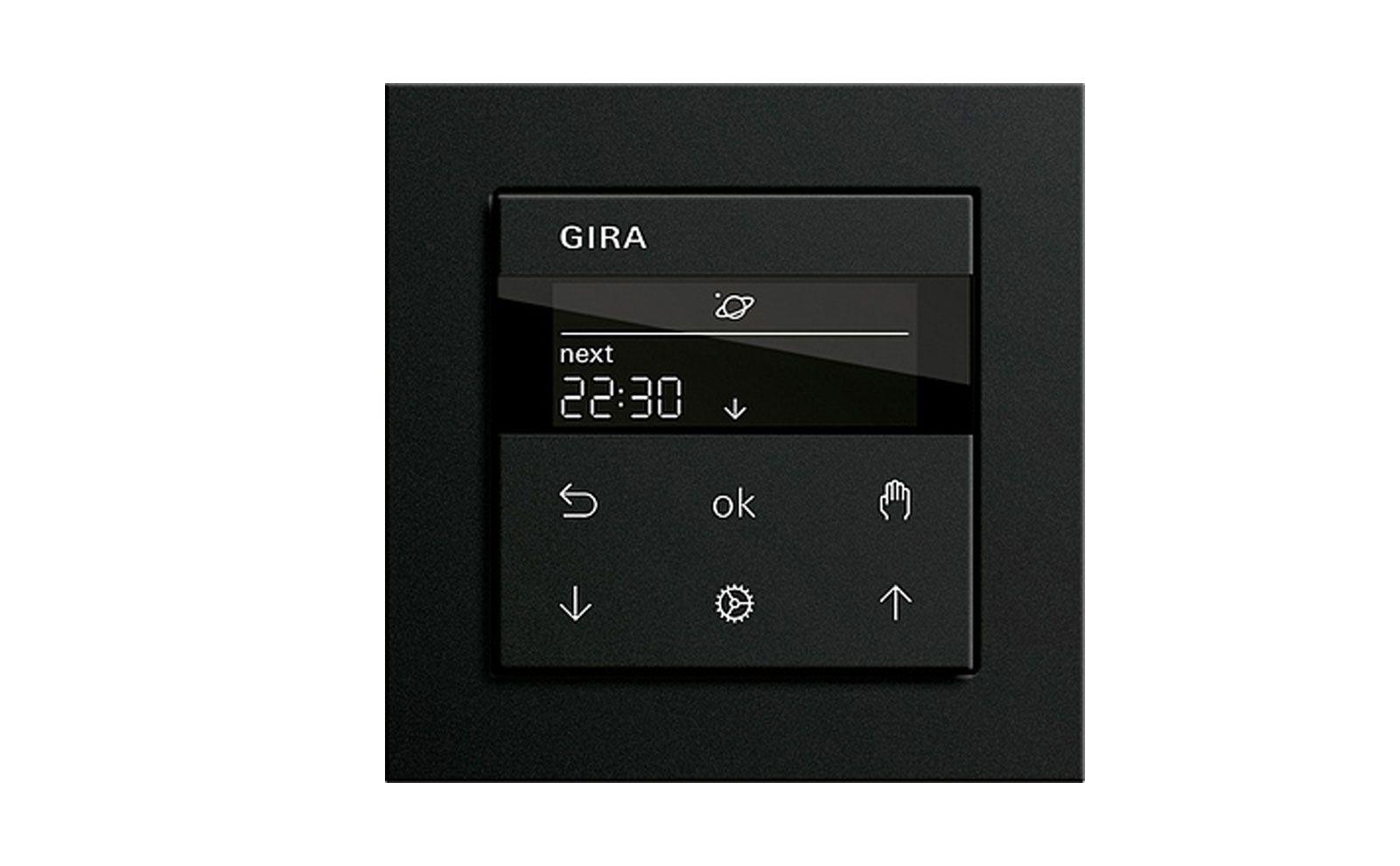 System-3000-Jalousiesteuerung-Display_19416_1558354706.jpg