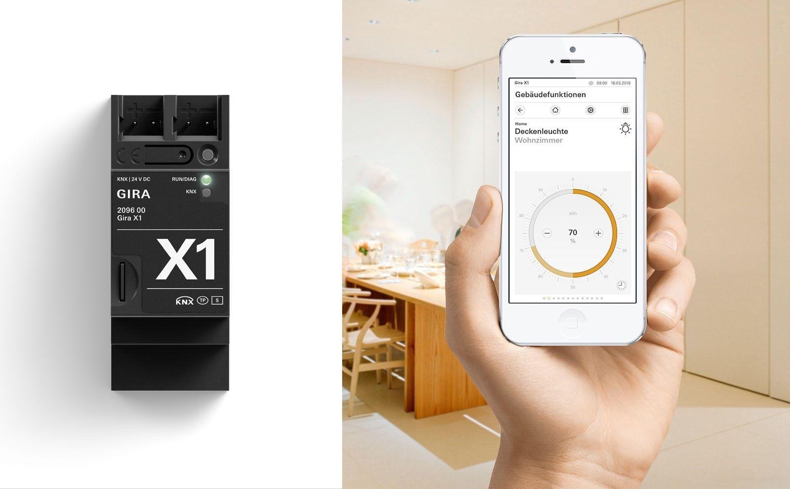 gira-x1-server-und-app