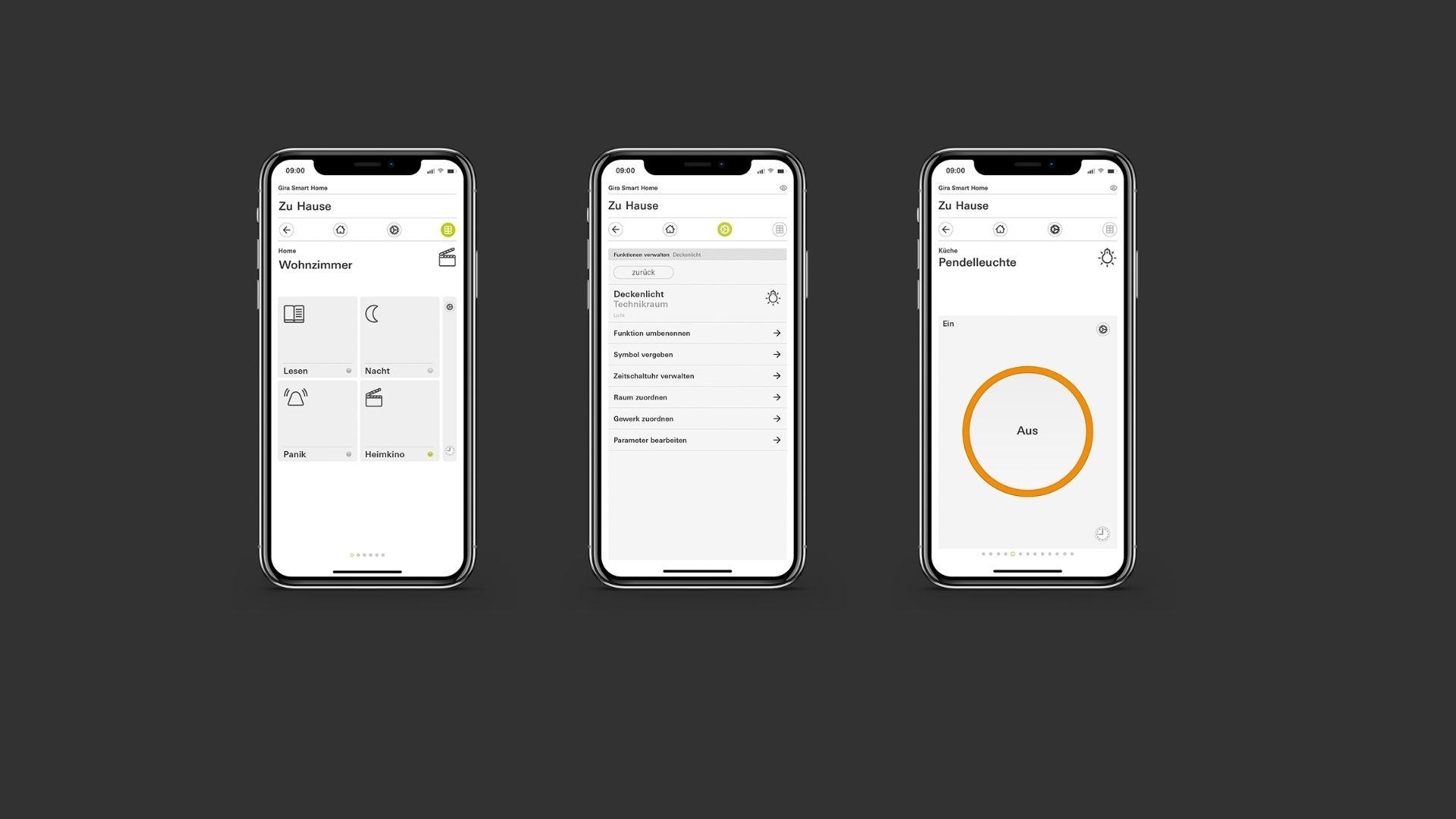 x1 app header