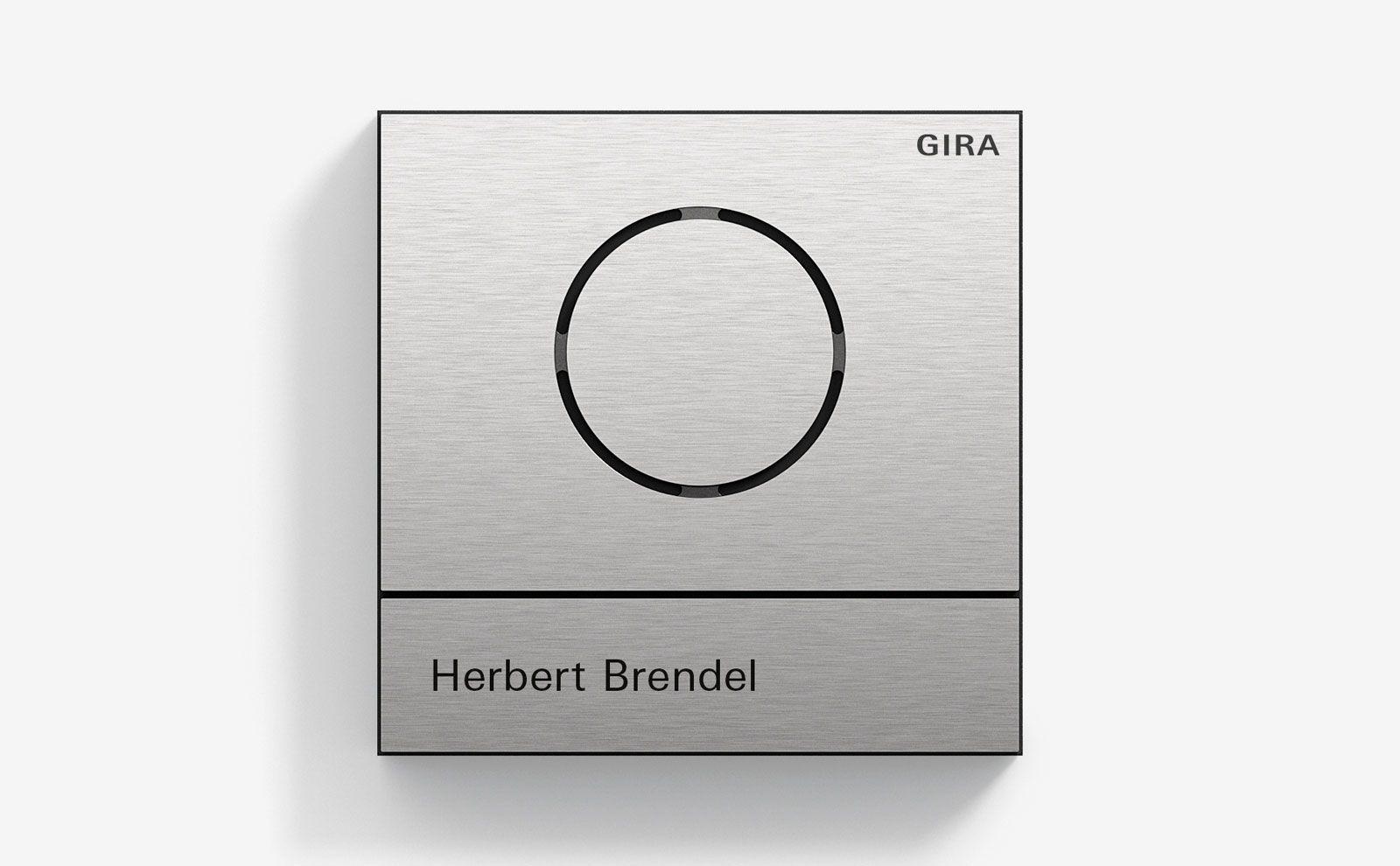 b2c_3_10_1_1_Gira_System_106_Bild_06
