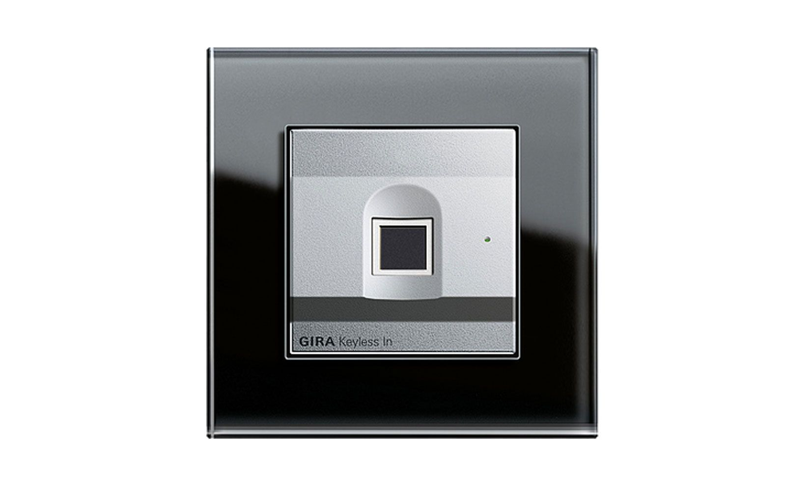 gira-keyless-in_19395_1558347853.jpg