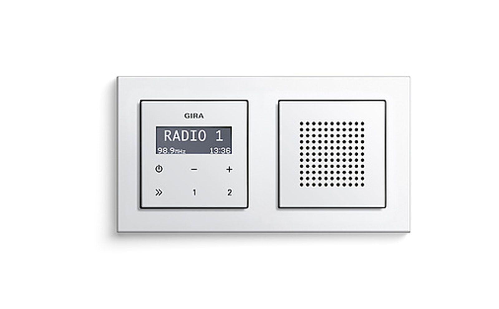 gira-radio_19396_1558347949.jpg