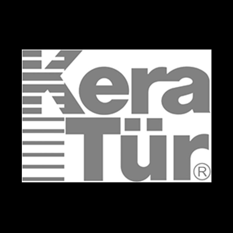 Kooperation KeraTür Logo