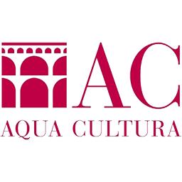 Kooperation Aqua Cultura Logo