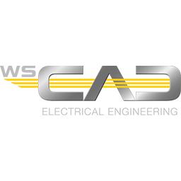Kooperation WSCAD Logo
