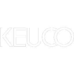 Kooperation Keuco Logo
