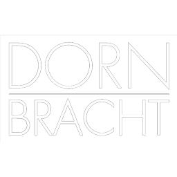 Kooperation Dornbracht Logo