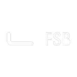 Kooperation FSB Logo