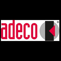 Adeco Kooperation Logo