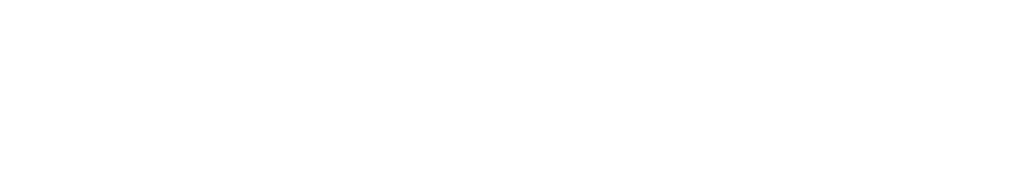 Logo Plan.One Kooperationen
