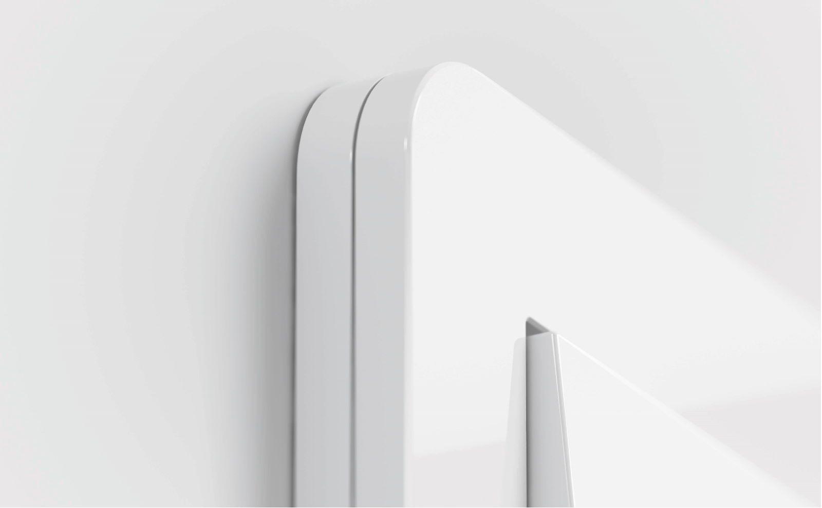Gira Schalter Material Kunststoff