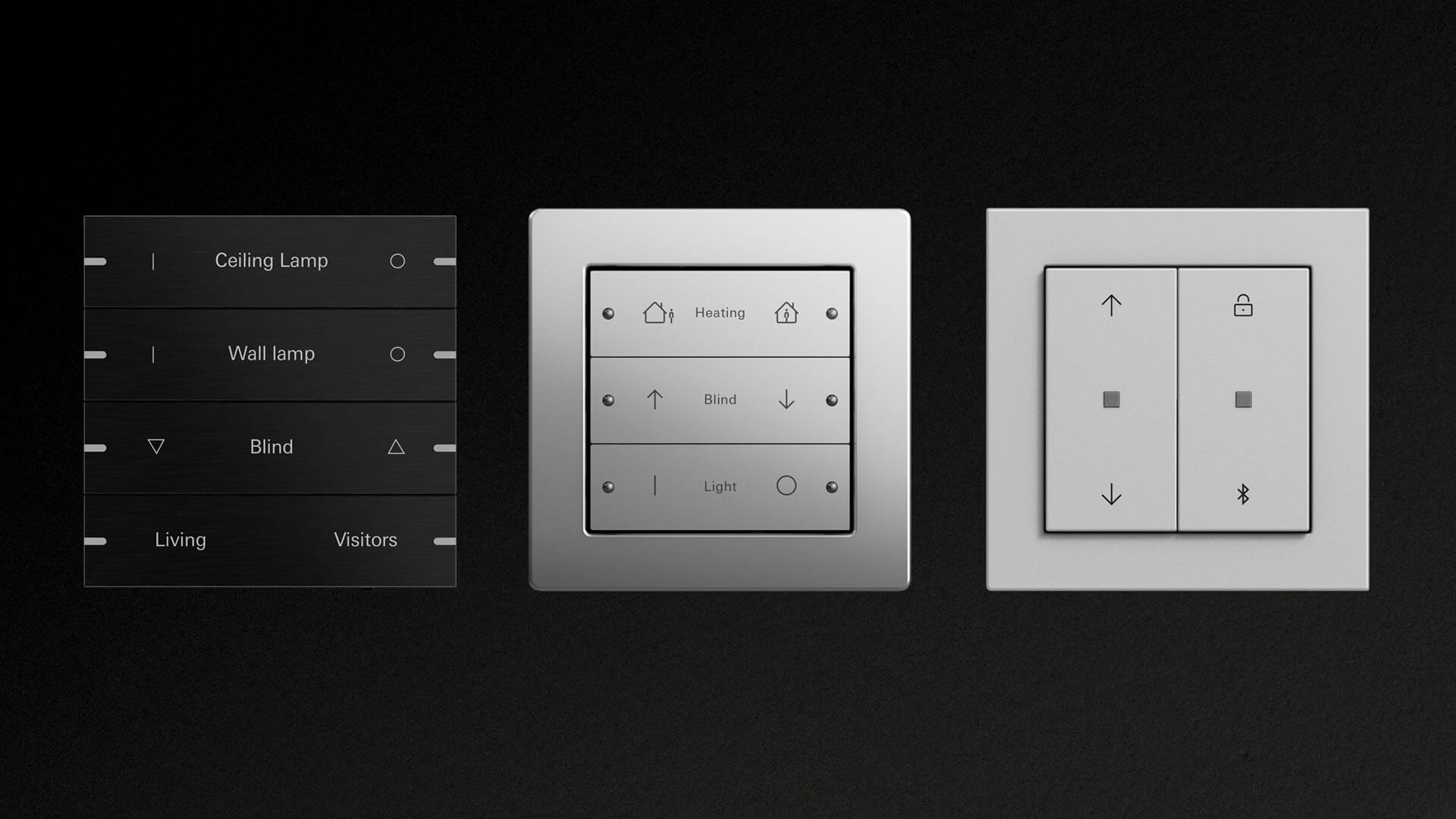 en smart switch