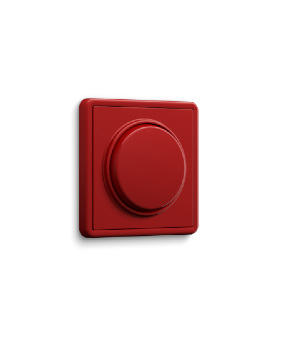 B2C Webbsite Teaser S-Color Schalterprogramme Produktkachel