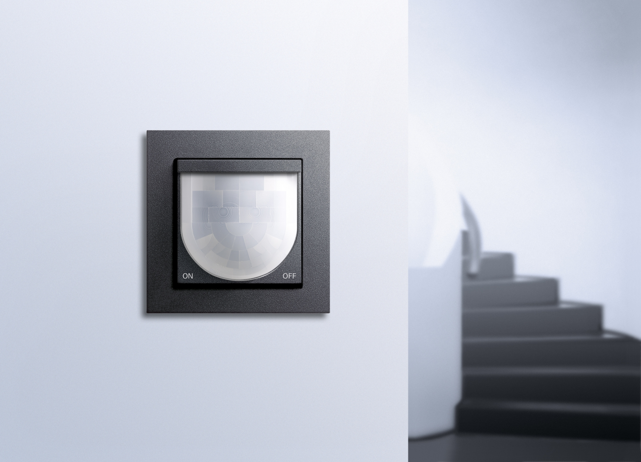 gira automatikschalter 2. Black Bedroom Furniture Sets. Home Design Ideas