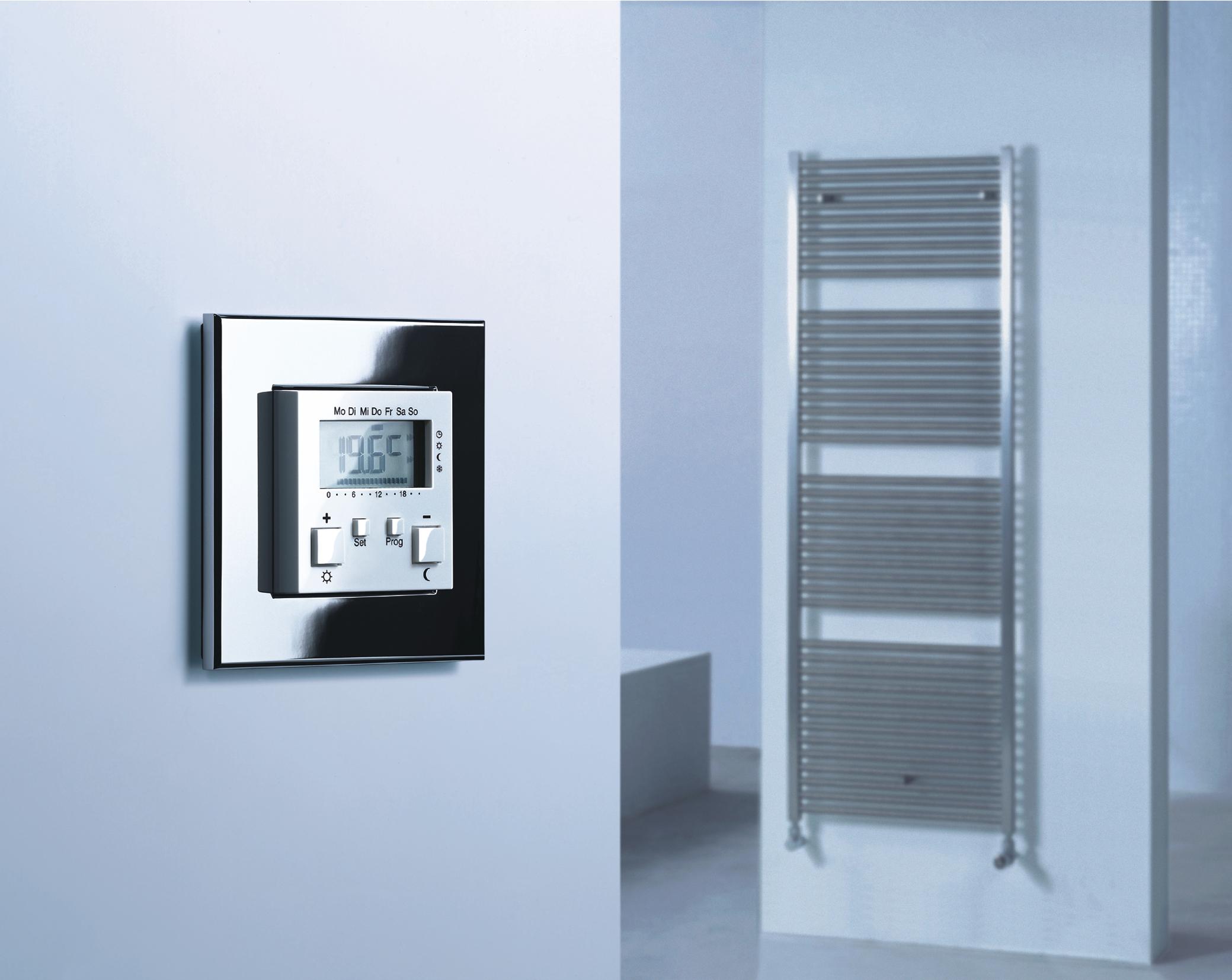 Schlafzimmer temperatur winter: wieviel grad in der wohnung ...