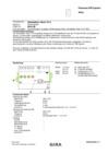Powernet Schaltaktor 4fach 16A REG