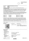 IR-Multifunktions-Tastsensor 4fach