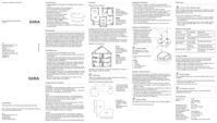 Rauchmelder basic/VdS Lithium