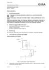 Nebenstelleneinsatz 2-Draht