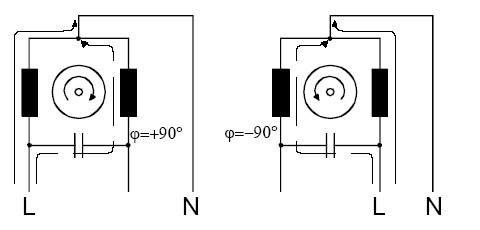 gira faq rohrmotoren parallelschaltung von motoren. Black Bedroom Furniture Sets. Home Design Ideas