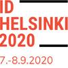 ID Helsinki
