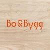 Bo&Bygg