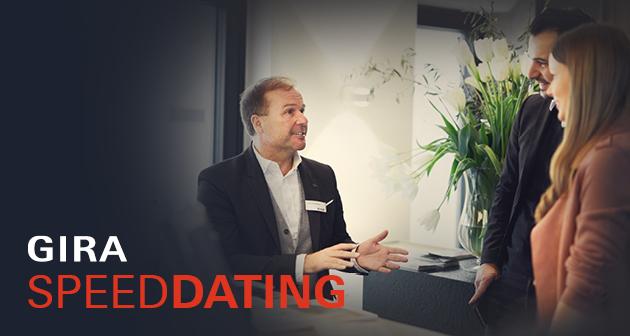 Dating Architekten